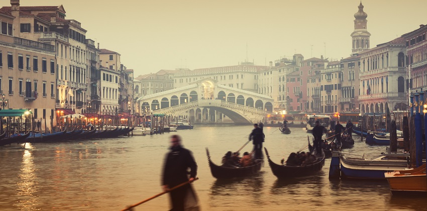 Grand-tour-Italys-Finest-3.jpg