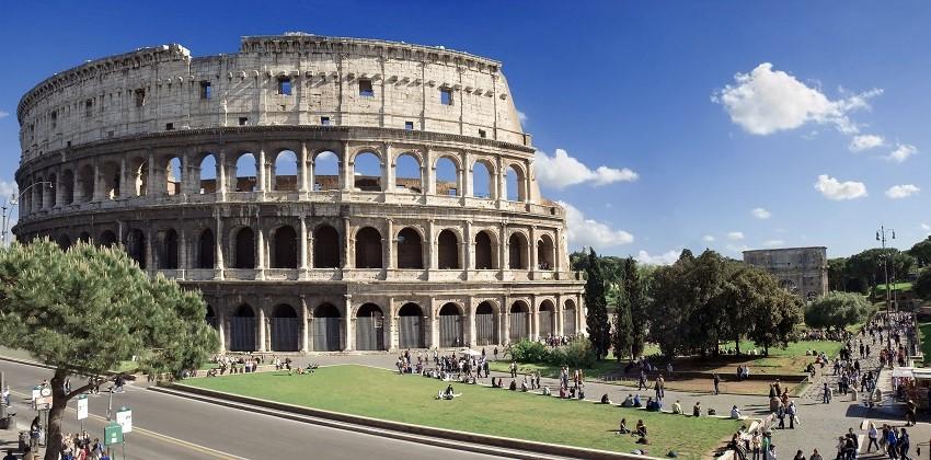 Grand-tour-Italys-Finest-7.jpg