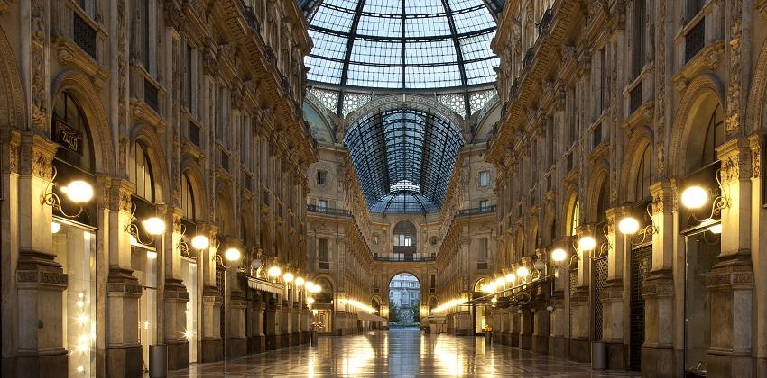 Grand-tour-Italys-Finest-8.jpg