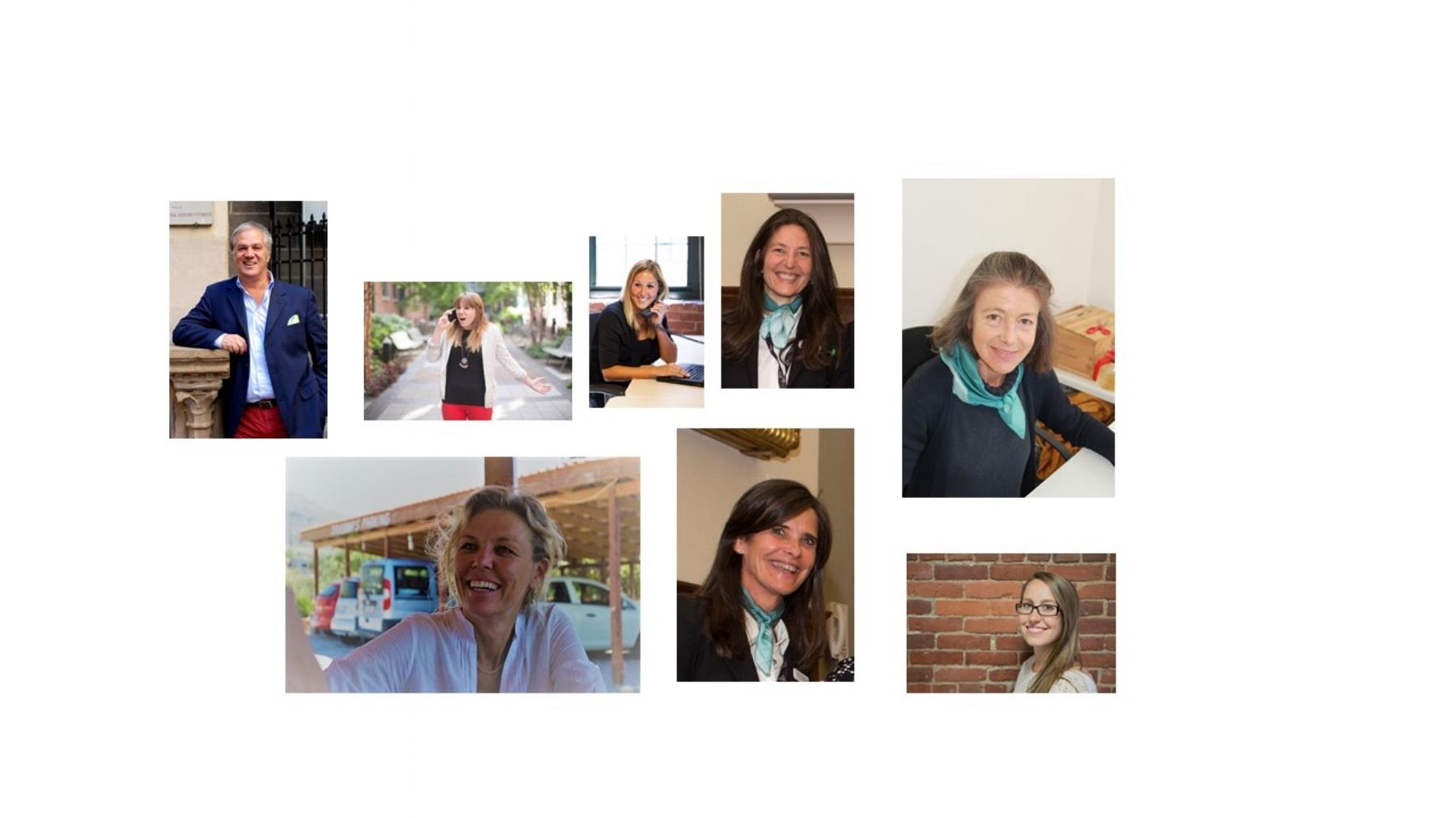 Collage Staff.jpg