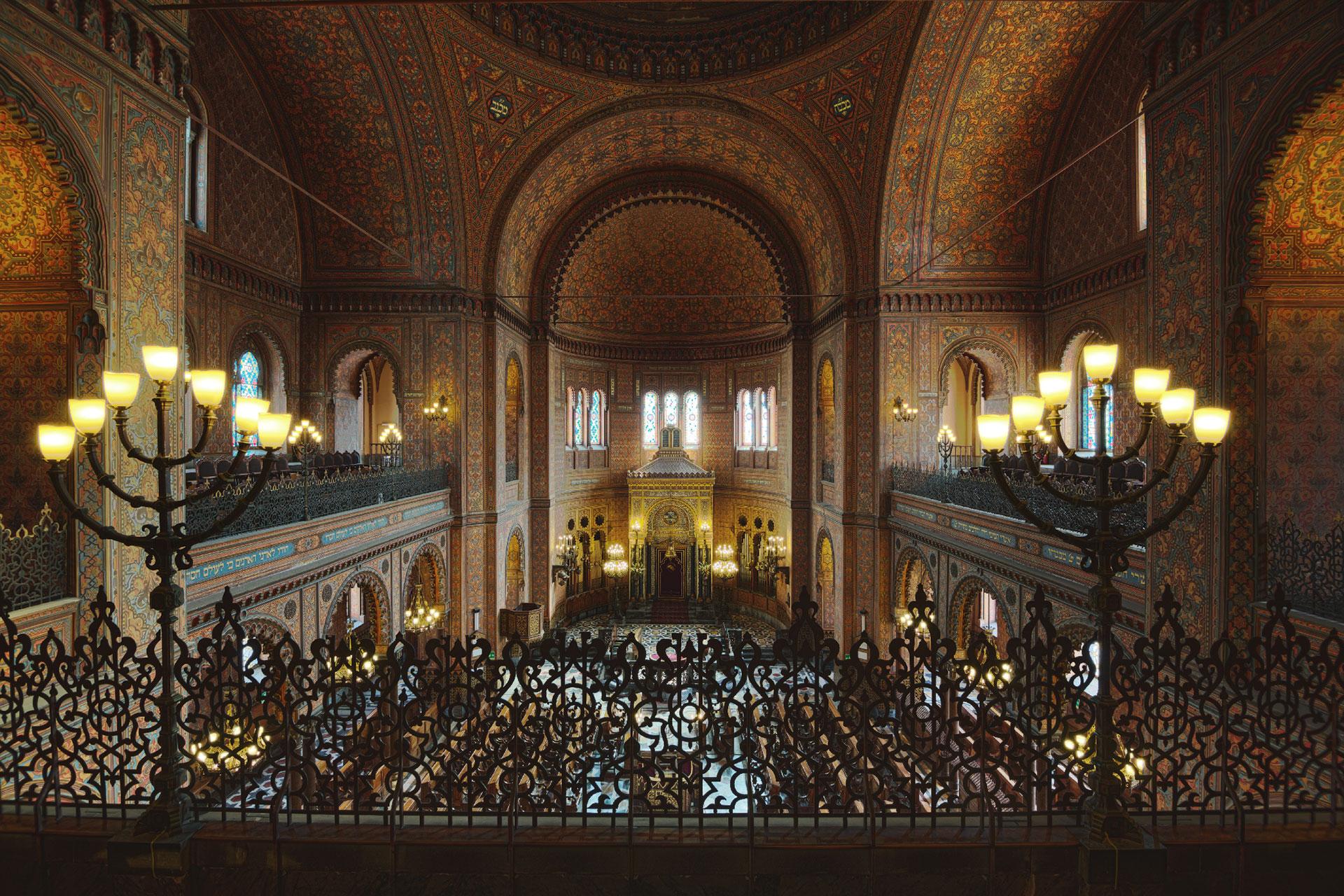 sinagoga.jpg