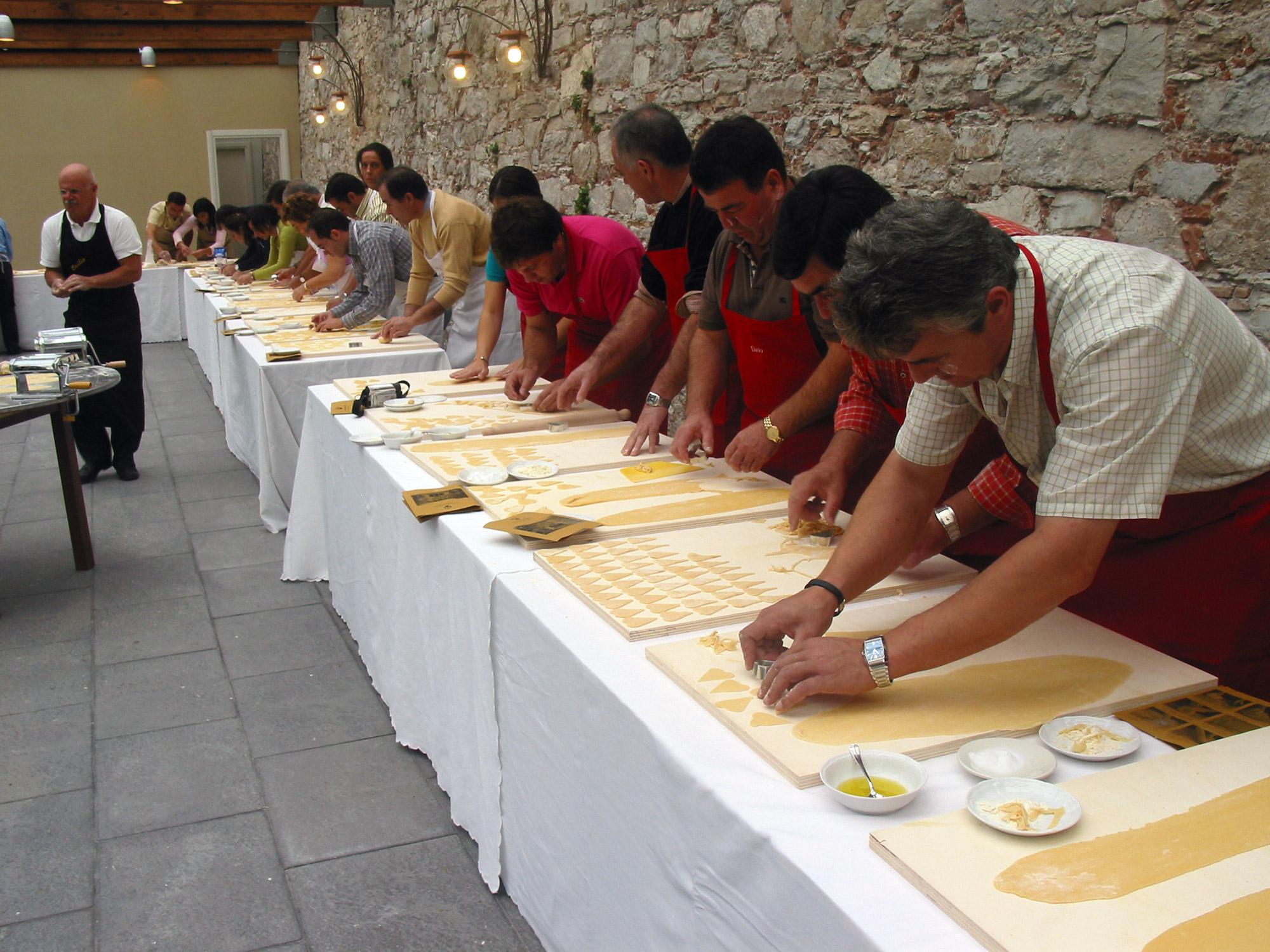 17-Villa-Scuola-di-Cucina.jpg