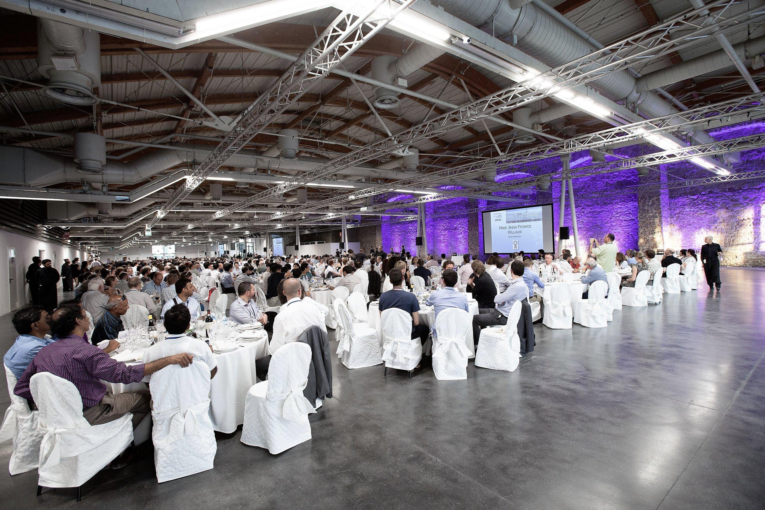 Corporate venues 4.jpg