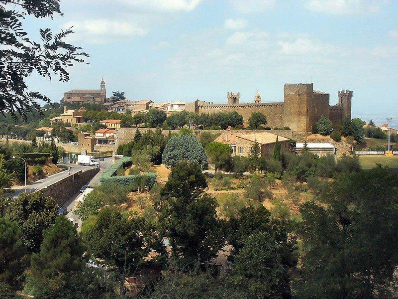 Montalcino_001.jpg