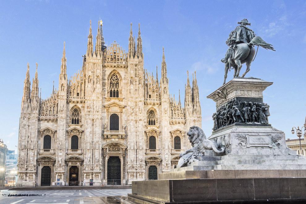 Milano, Duomo.jpg