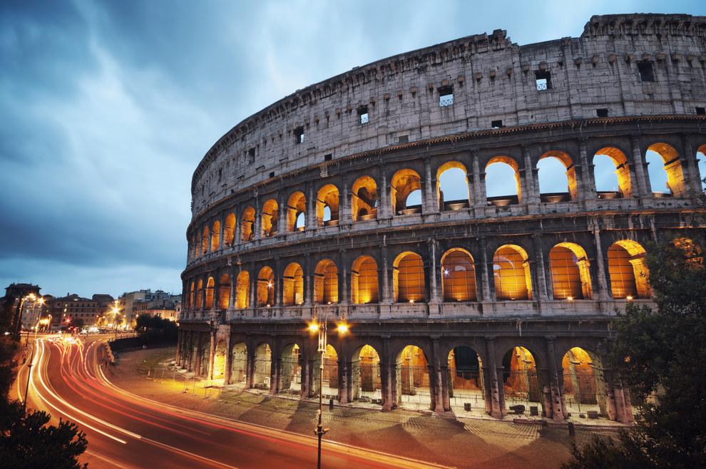 Rome, colosseo.jpg