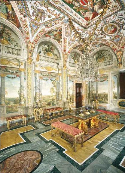 Palazzo Colonna 6.PNG