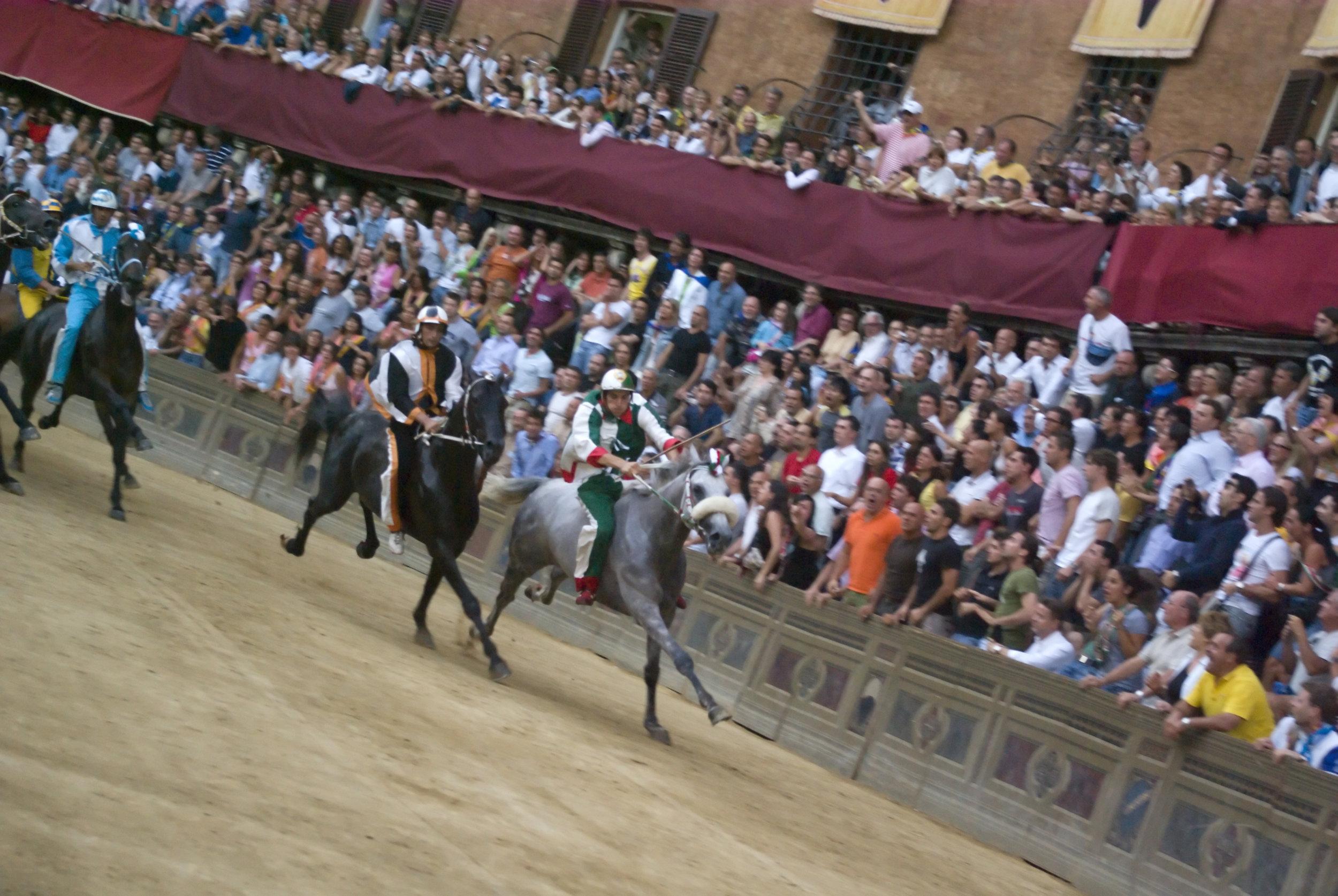 Palio Siena Italy's Finest.jpg
