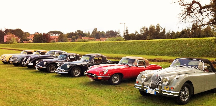 Tuscan vintage cars (25).jpg