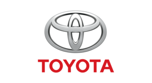 Toyotalogo19892560x1440.png