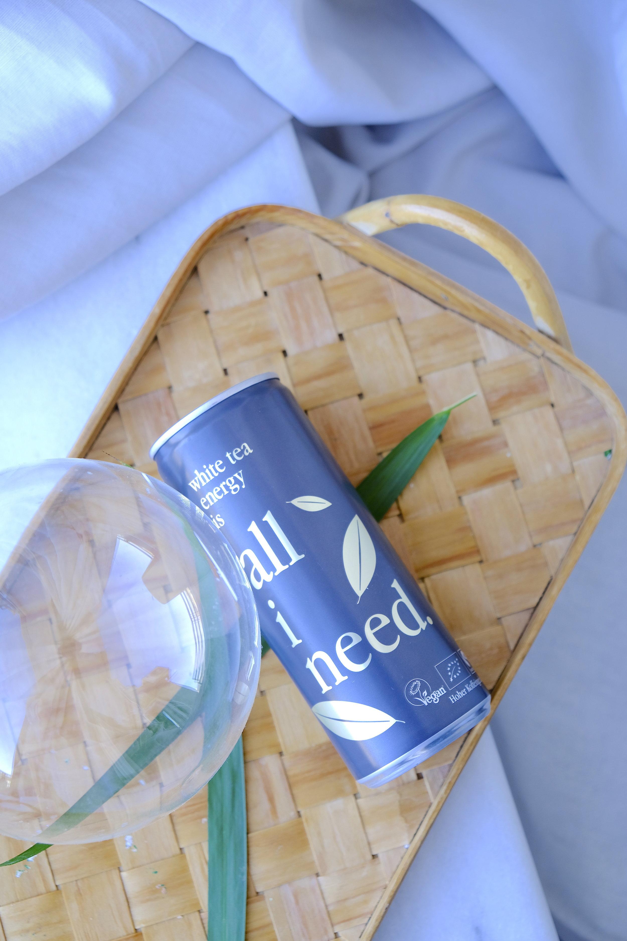 Dinner Stories_Cooperativa frufru_All I Need white tea_Mia Munteanu.JPG