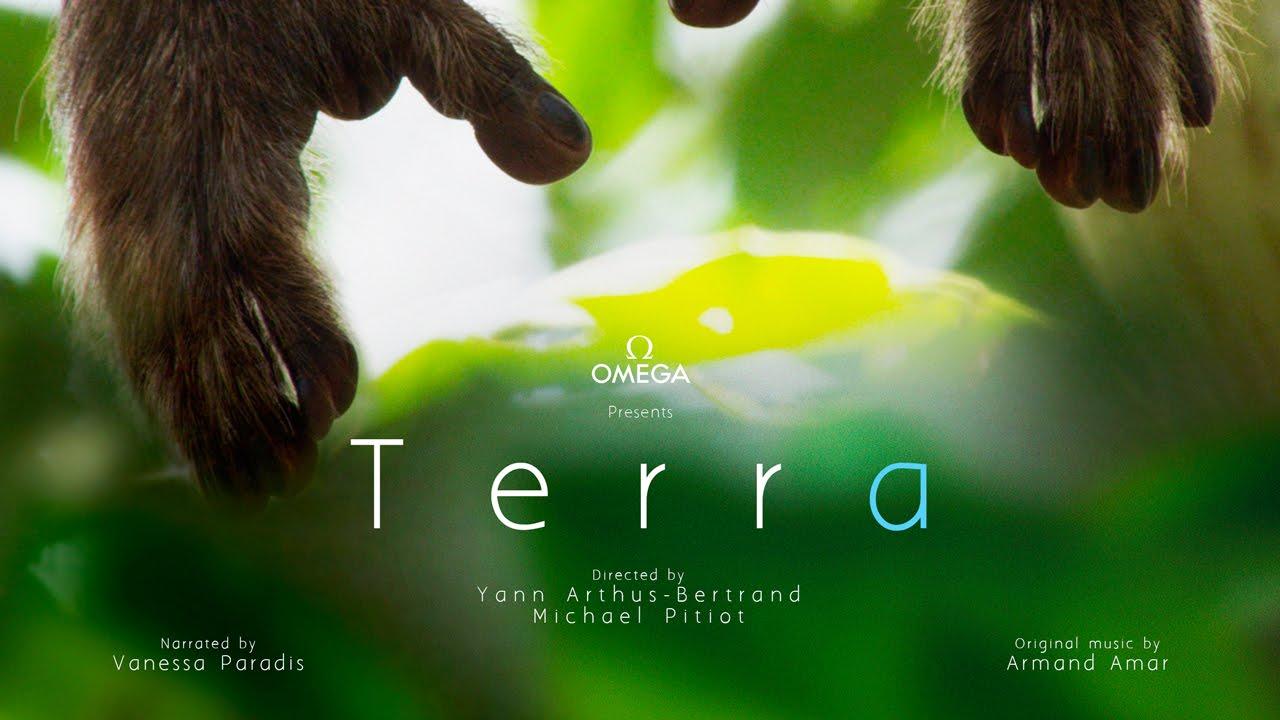 Terra Documentar.jpg