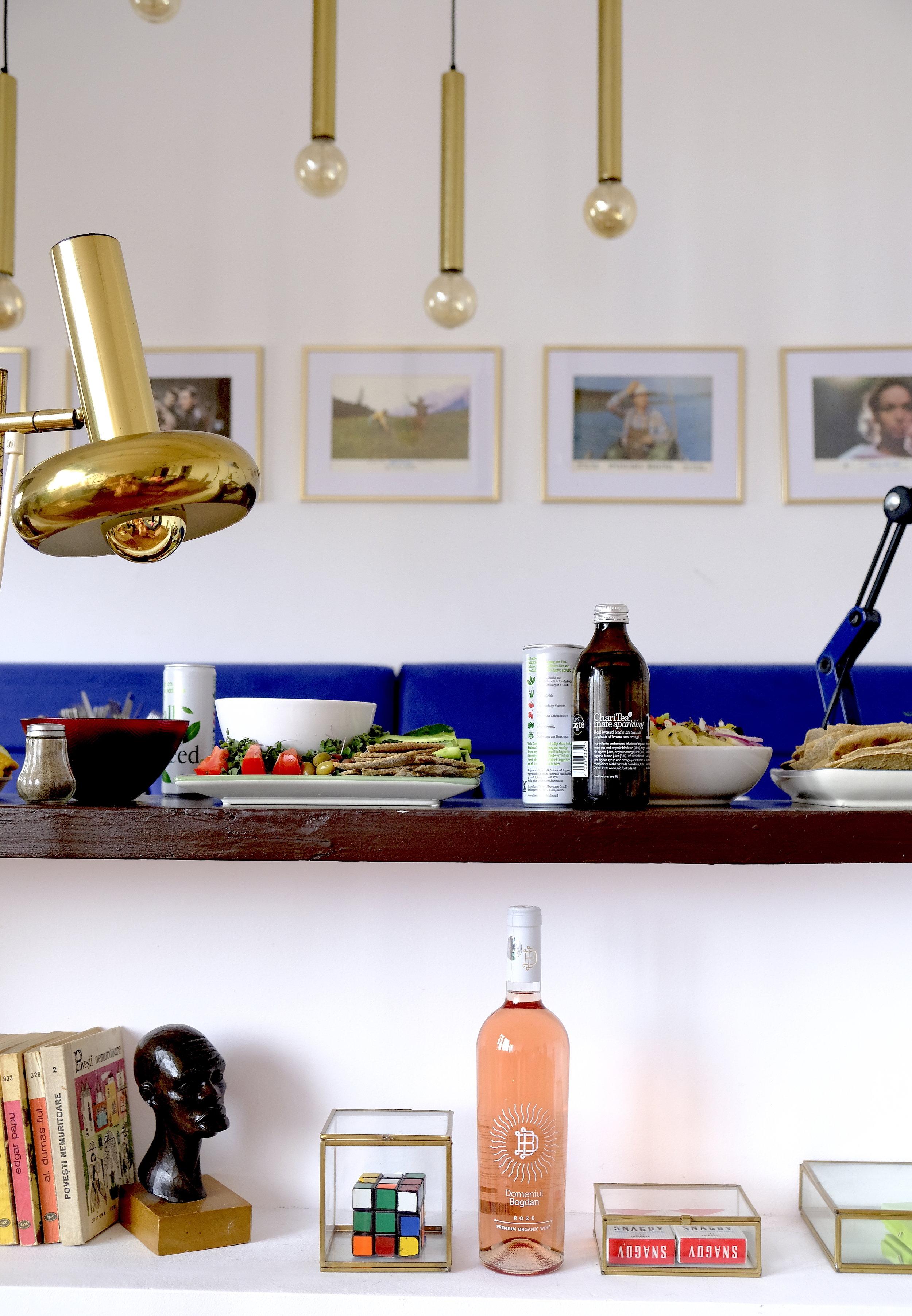 Domeniul Bogdan_vin biodinamic_Dinner Stories.JPG