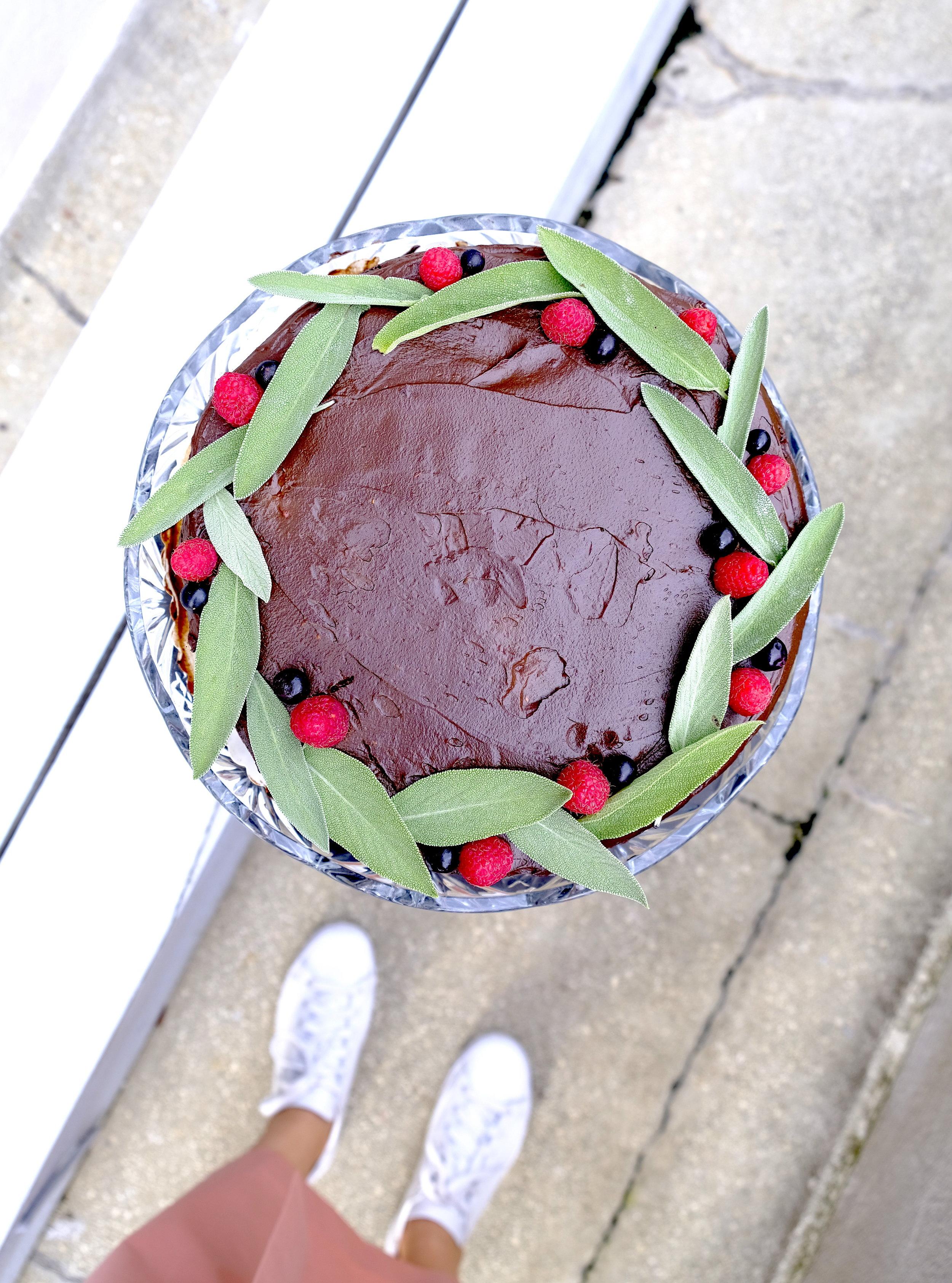 Healthy sweet_cacao_DinnerStories.JPG