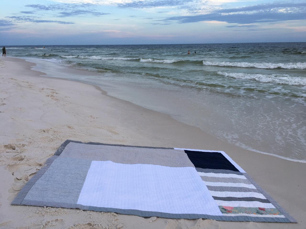 Beach modern.jpg
