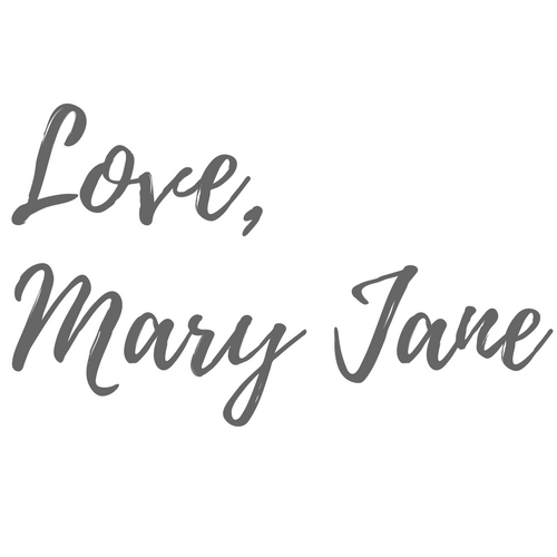 Mary Jane logo.png