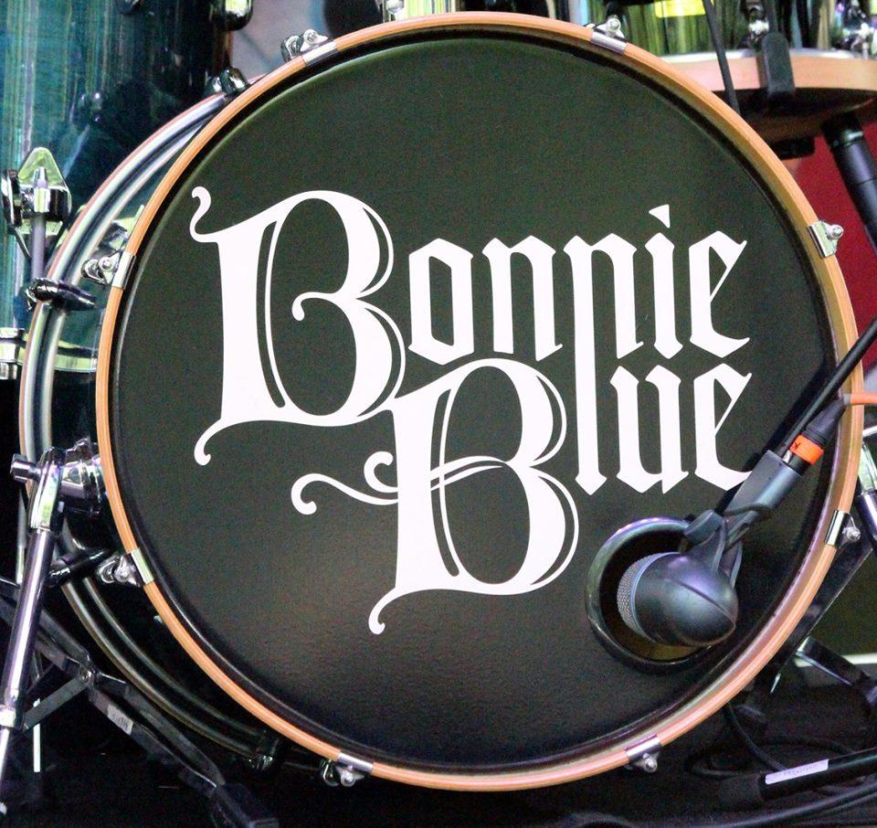 Bonnie Blue drume DOK photo.jpg