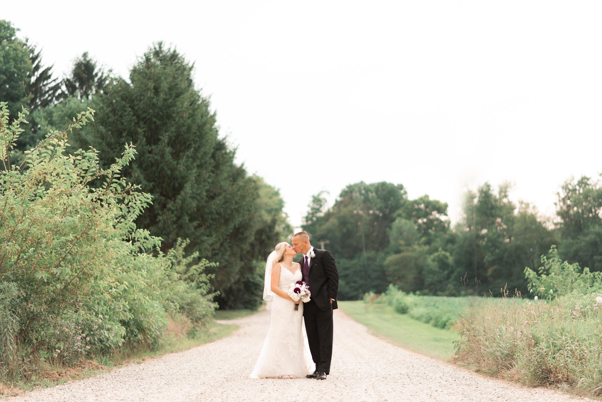 Corey&LydiaWedding-735.jpg
