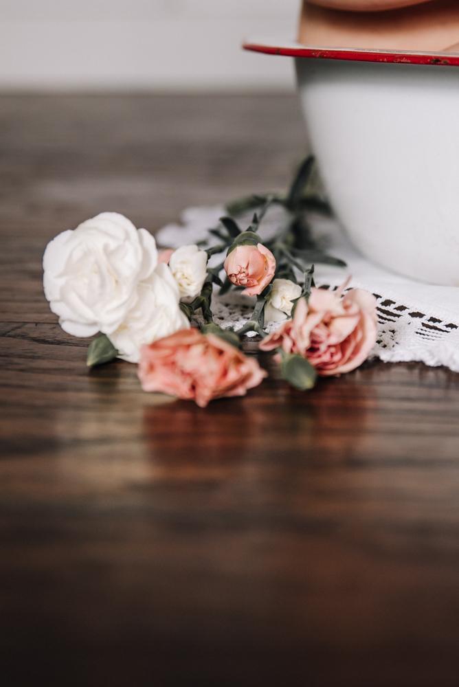 Rachael Rose Creations © 2018