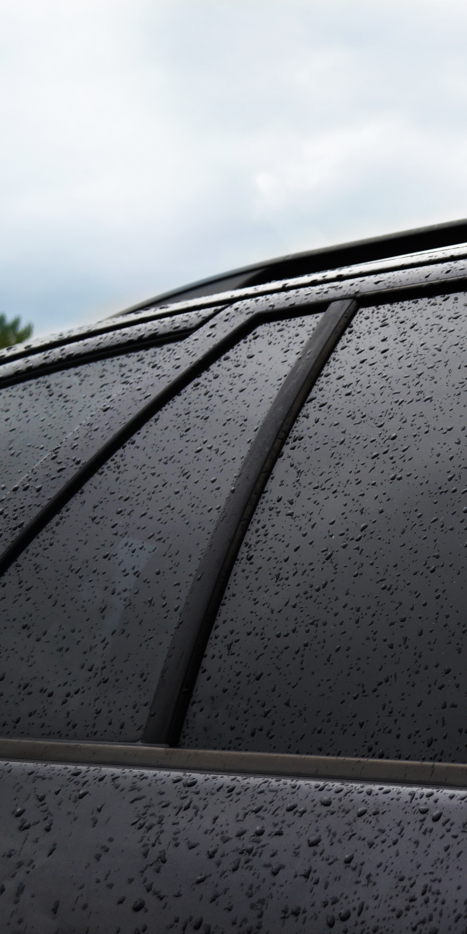 Window Tinting Film - We offer automotive window film precuts,full-service same-day installation, and architectural window films.Learn more ➝