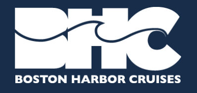 FERRY RIDES: BOSTON HARBOR - 10 PACK - High speed passenger ferry service between Boston & Provincetown. Visit bostonharborcruises.com or call 877-733-9425.Cost: $400.00** prices subject to change at anytime