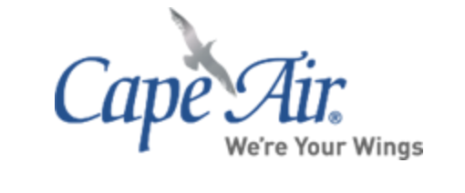 CAPE AIR FLIGHTS - Fast, frequent, year-round flights between Provincetown and Boston. Seasonal flights between Provincetown and New York.Visit capeair.com or call 800-CAPE-AIR.