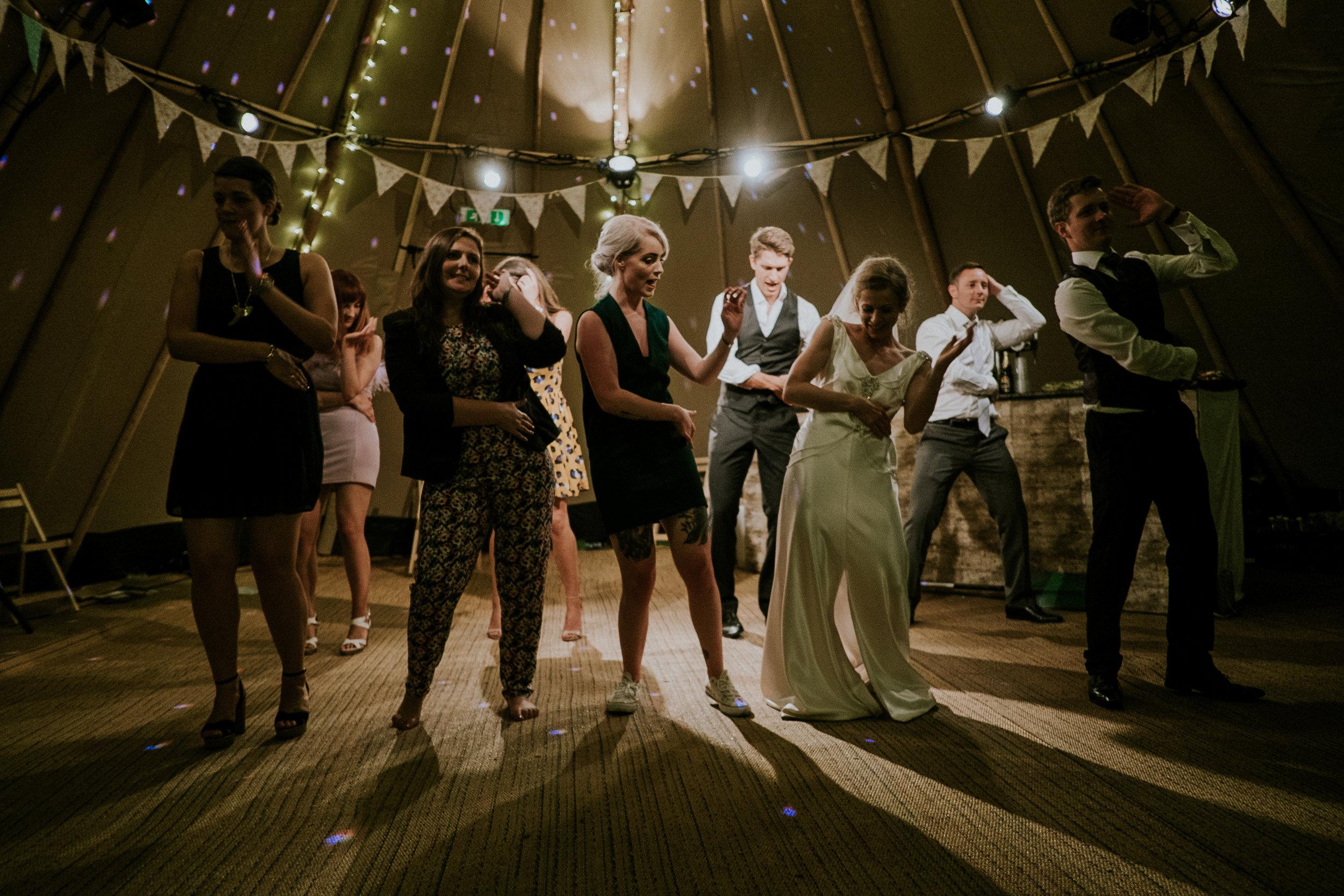 Wedding DJ in Canterbury, Kent