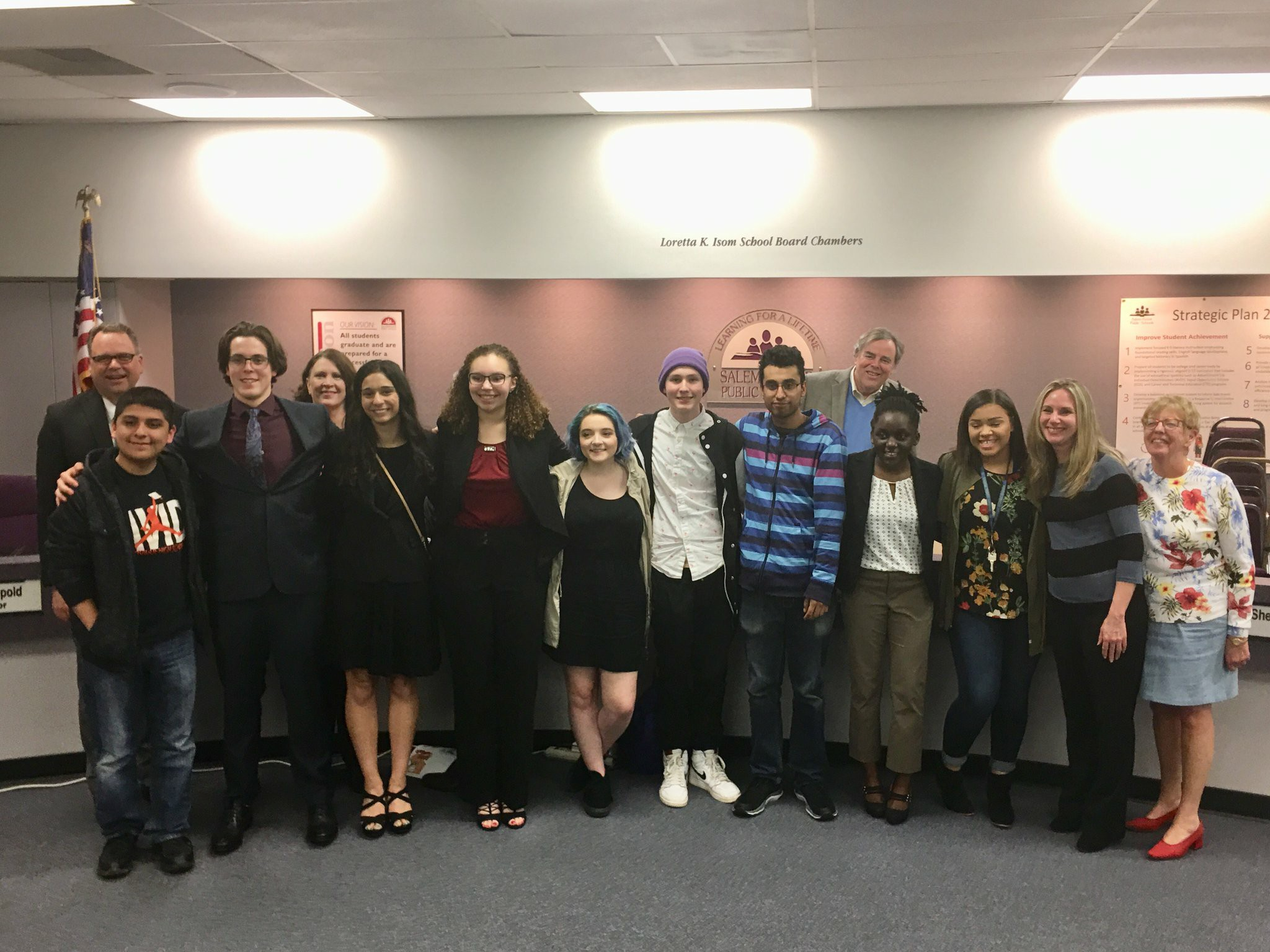 20180410 school board with equity group.jpg