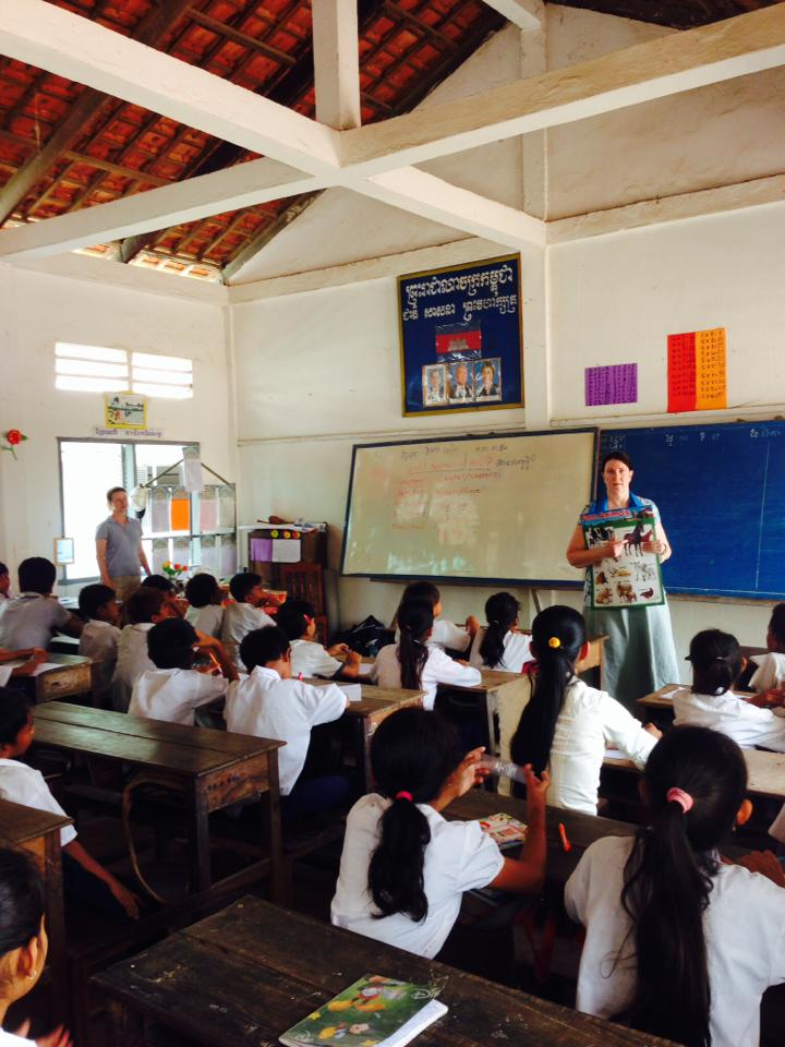 marty teaching.jpg