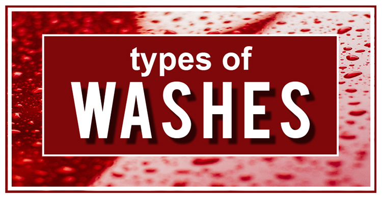 washes button.jpg