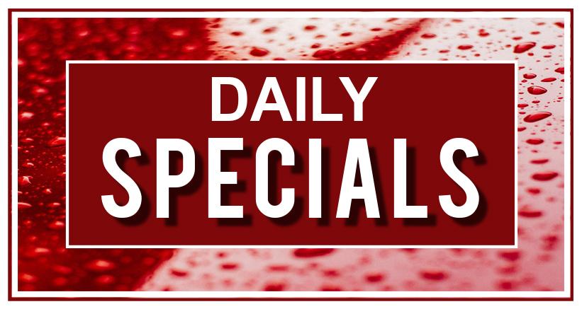 auto wash daily specials.jpg