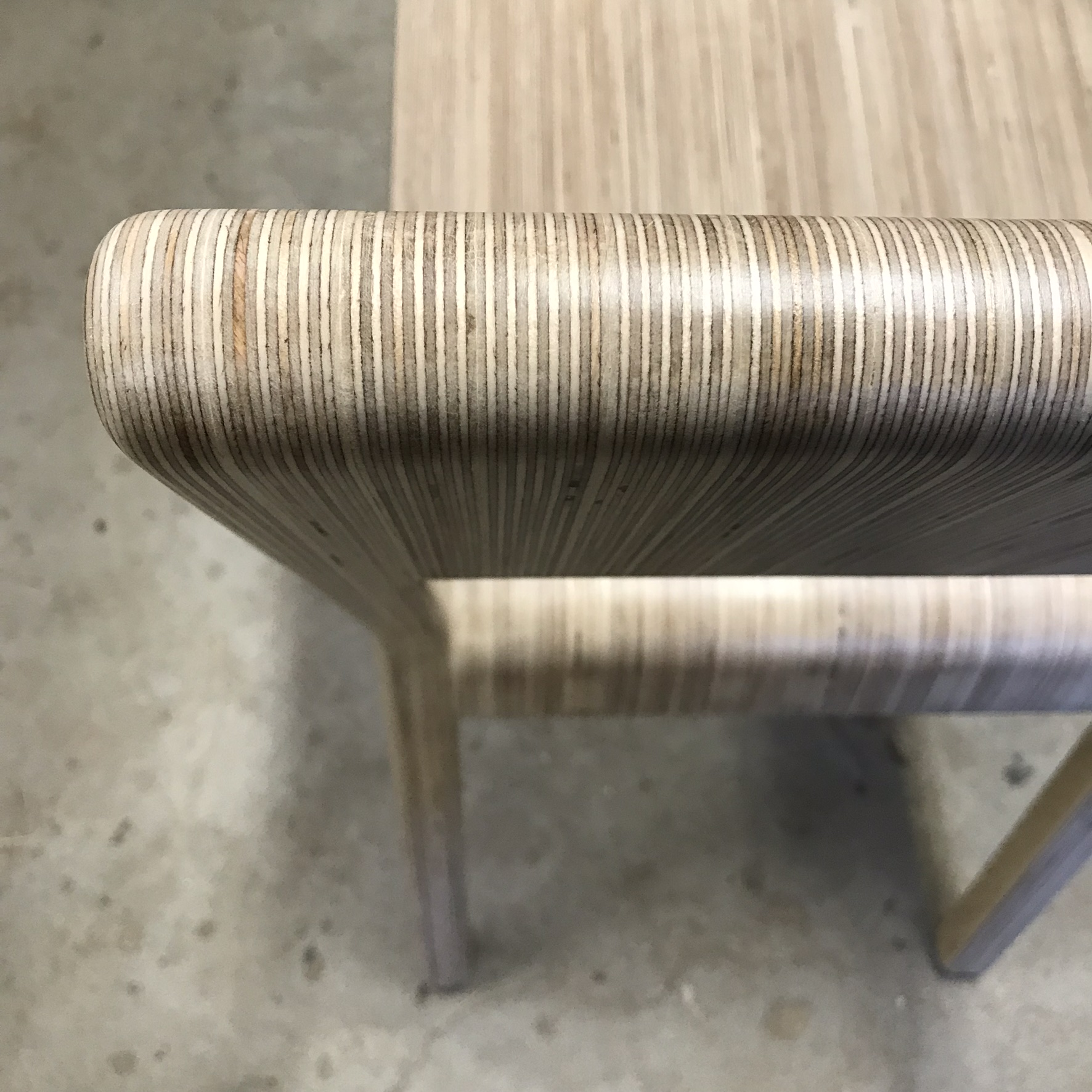 una-chair-1.jpeg