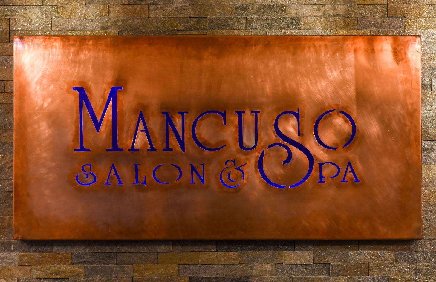 Mancuso Web (41 of 108).jpg