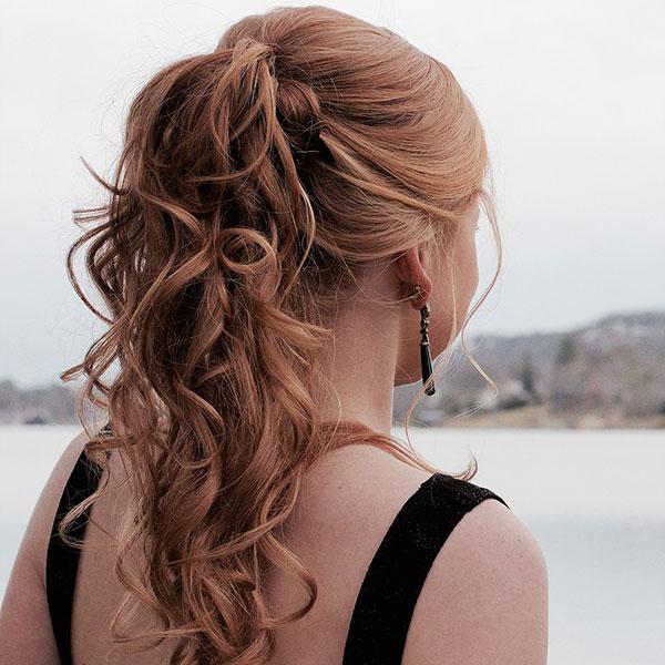 MSalon-hair-pg-2.jpg