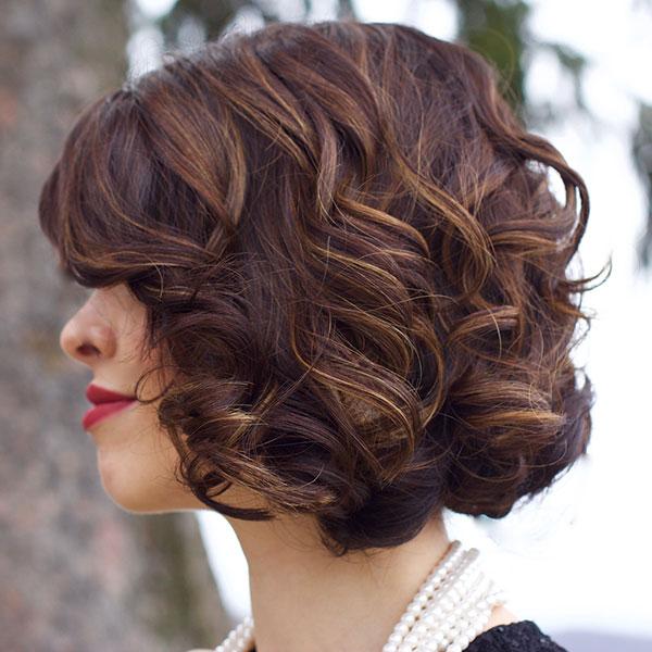 MSalon-hair-pg-3.jpg