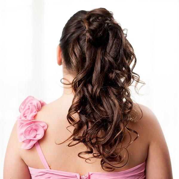 MSalon-hair-pg-5.jpg