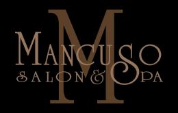 MSalon-logo-email-header.png