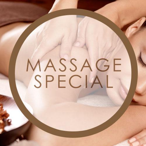 MSalon-specials-massage.jpg