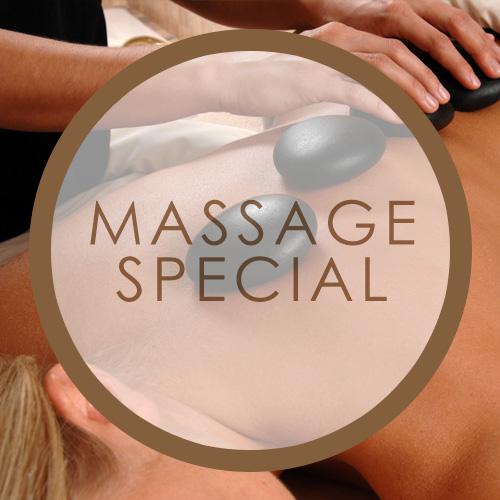 MSalon-specials-massage-2.jpg
