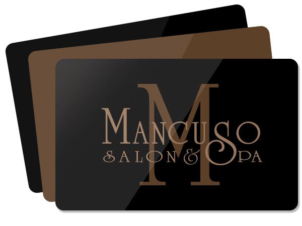 MSalon-Gift-Card-3.jpg