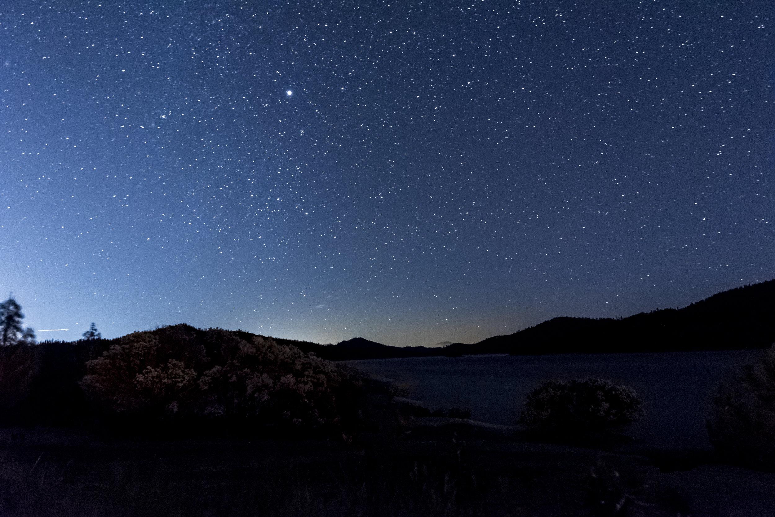 stars-overlake.jpg