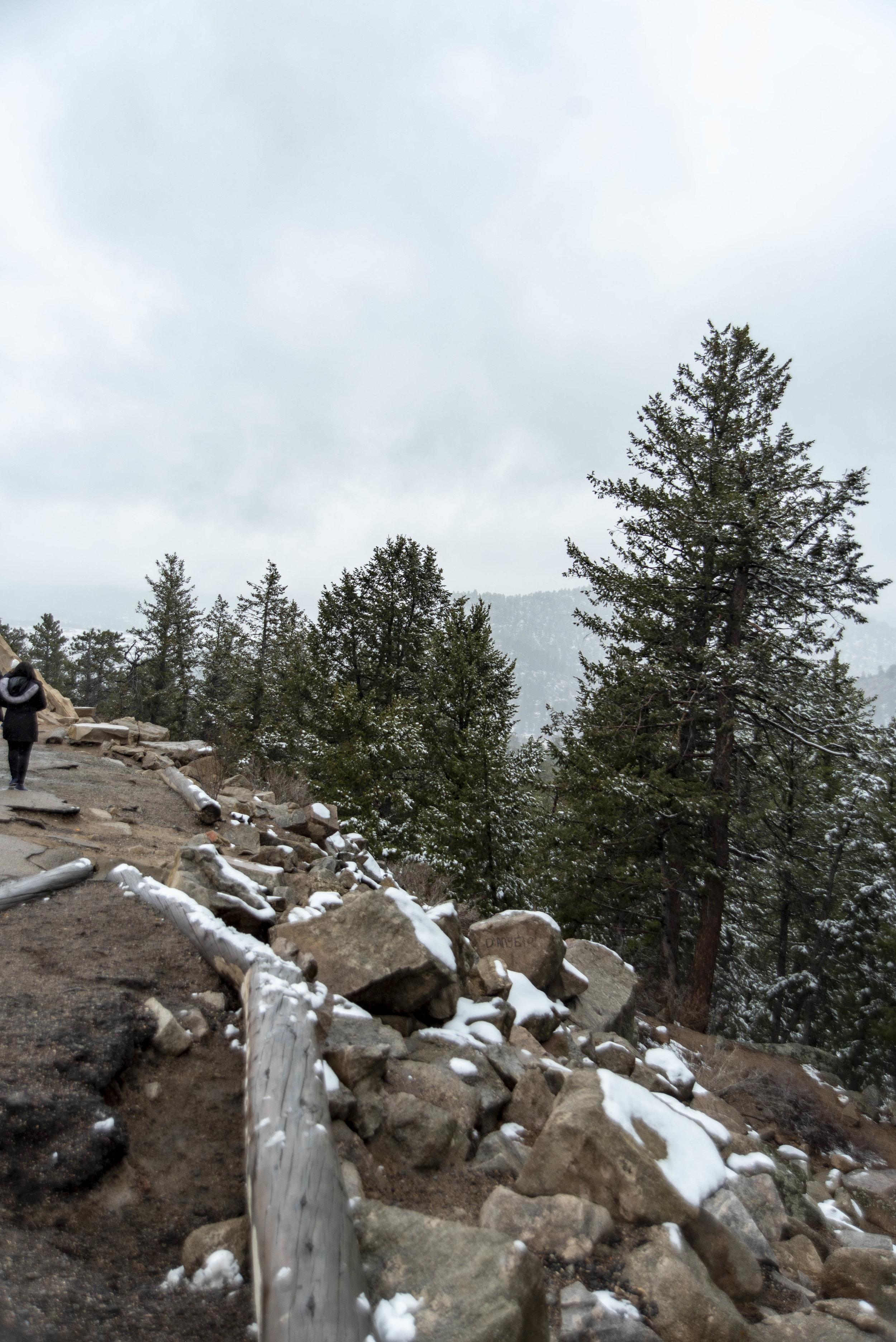 Boulder-006.JPG