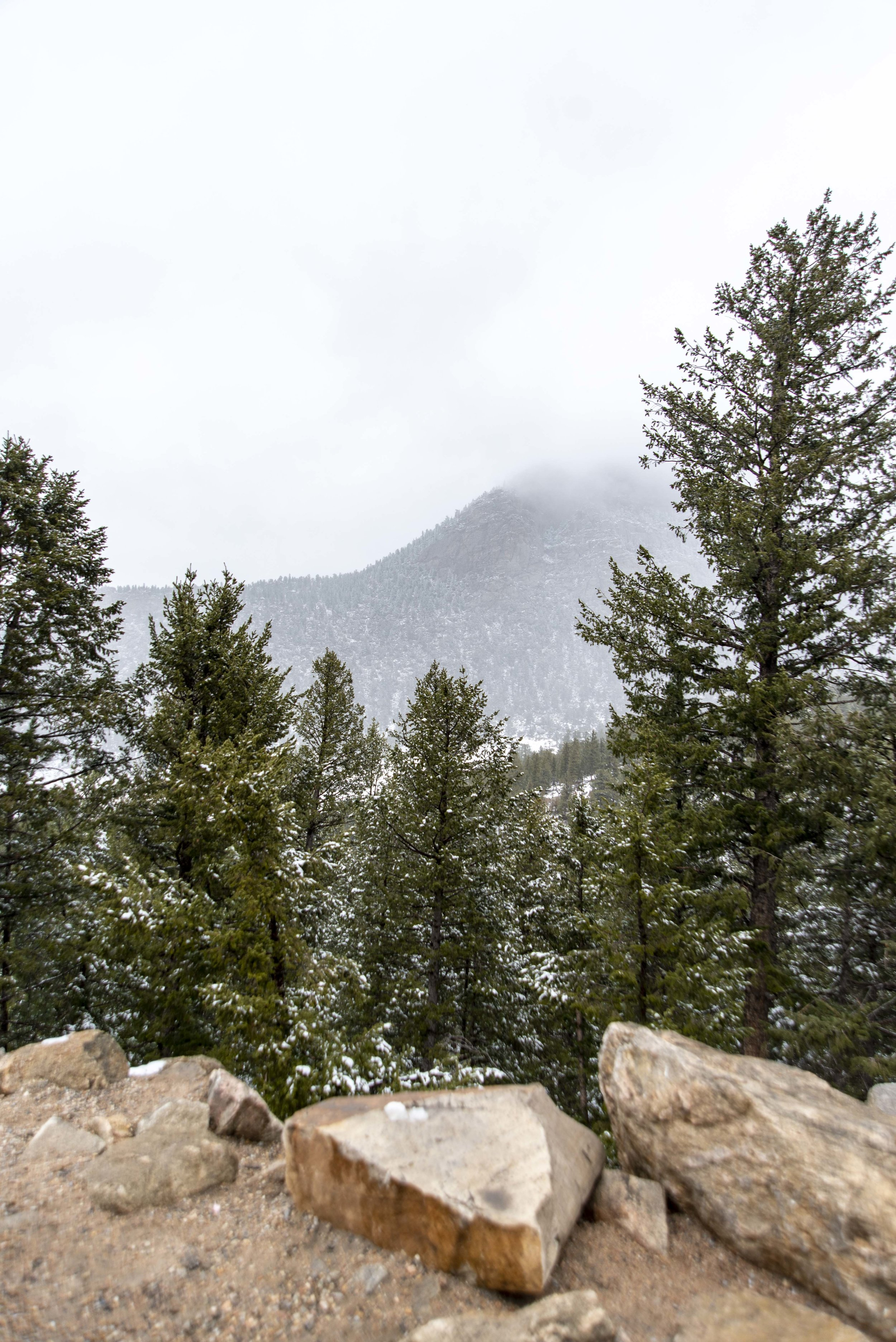 Boulder-016.JPG