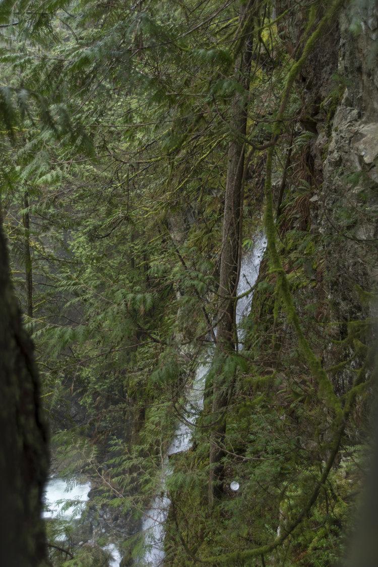 Canada-025.jpg