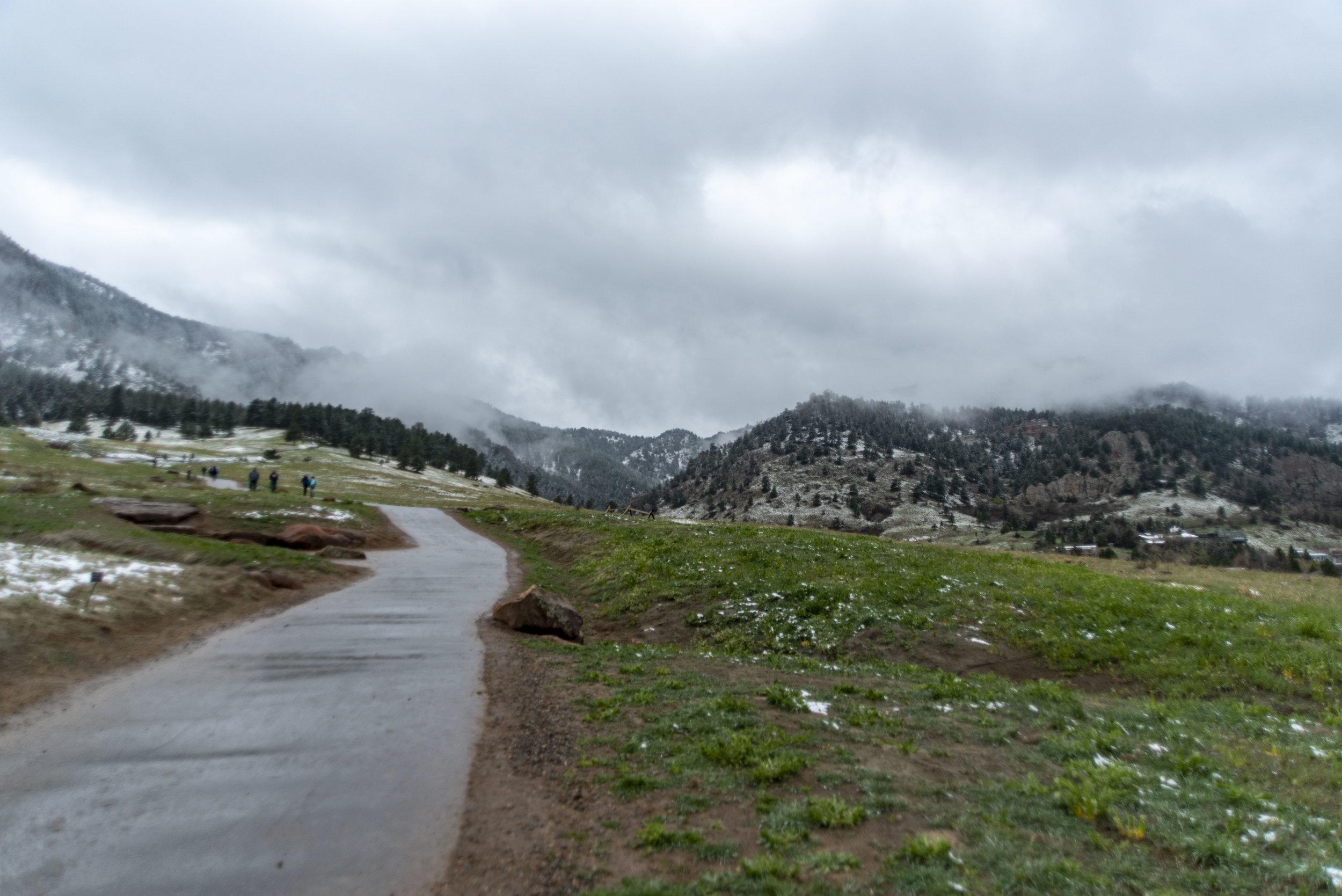 Boulder-003.JPG
