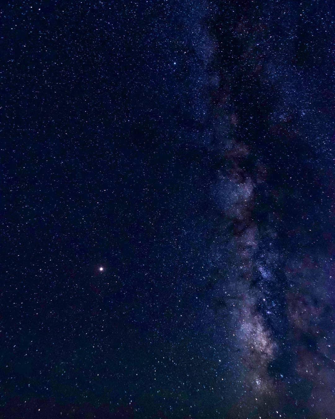 stars for days.jpg