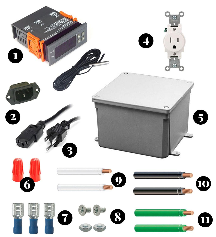 DIY Sous Vide Parts List.jpg