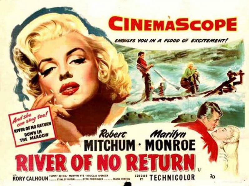 River of No Return Movie.png