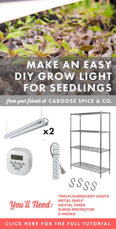 easy diy grow light for seedlings tutorial.png