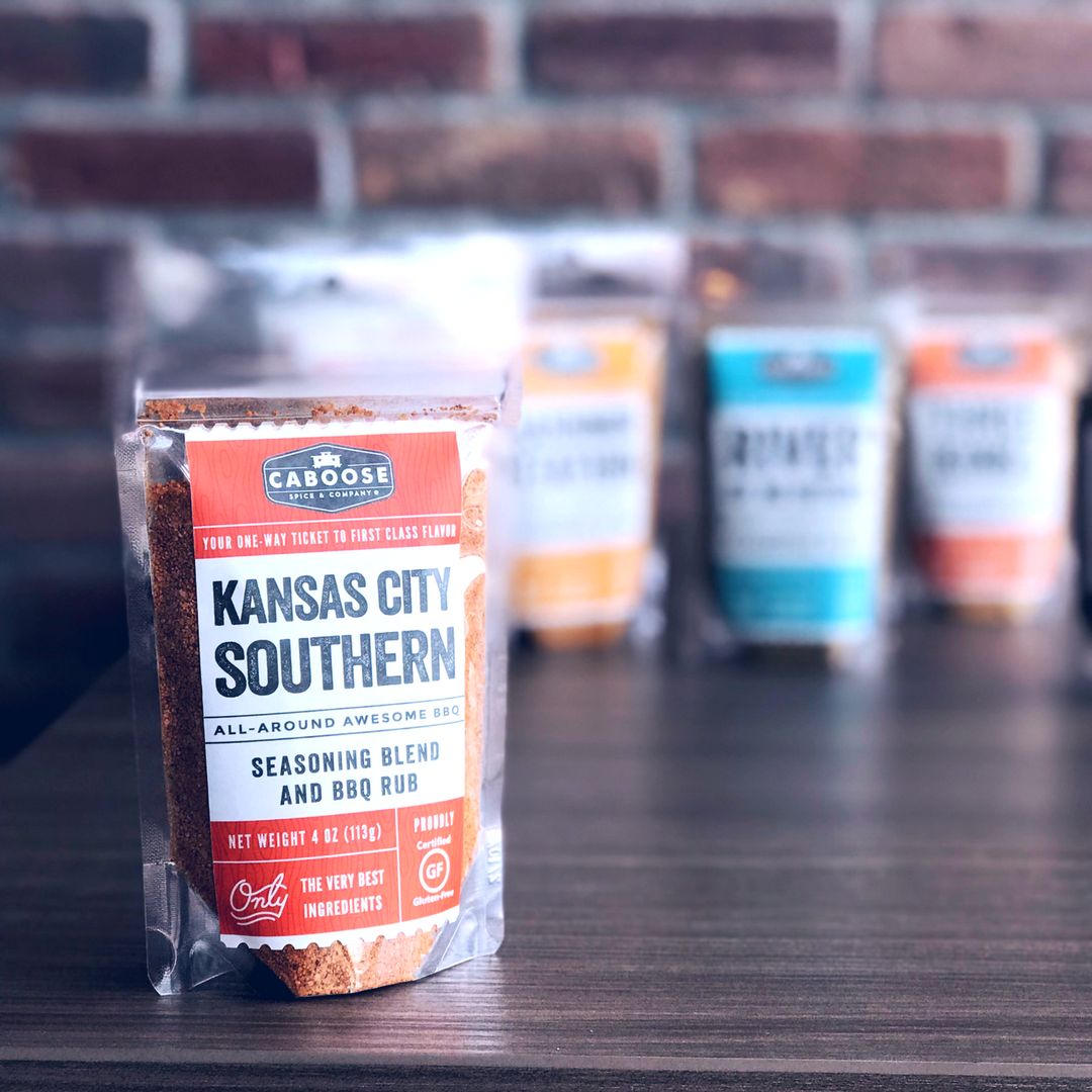 Kansas City Southern All-Around Awesome Seasoning Blend & BBQ Rub by Caboose Spice & Company.png